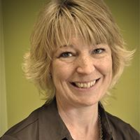 Julie Skaling